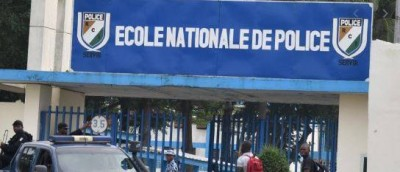 Côte d'Ivoire : Affaire du policier pris en flagrant délit de fellation à l'école de police,  le procès  renvoyé au 21 février