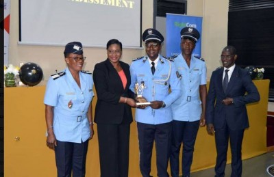 Côte d'Ivoire : Amélioration des conditions de vie des policiers, à quand la signature des textes ?