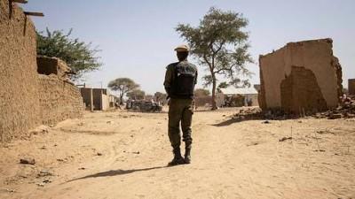 Burkina Faso : 24 personnes, dont un pasteur, tuées à Pansi