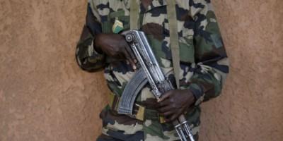 Niger : Le poste de police d'Ayorou à nouveau attaqué par des jihadistes,un mort