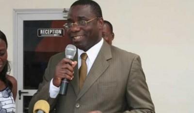 Côte d'Ivoire : A neuf mois de la présidentielle, le FPI se dote d'un Conseil Politique Permanent (CPP)