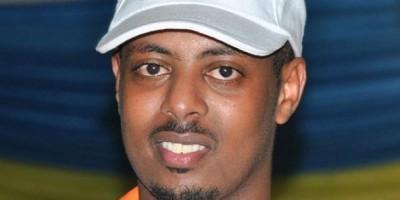 Rwanda : Le célèbre chanteur Kizito Mihigo met fin à ses jours dans sa cellule