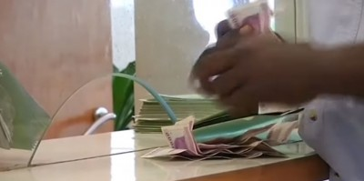 Cameroun : Le trésor public s'apprête à lever 20 milliards FCFA sur le marché de la Beac