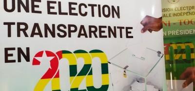Togo: Présidentielle 2020, saison de promesses électorales