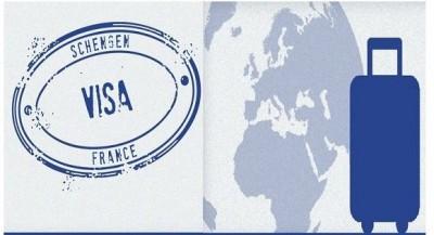 Côte d'Ivoire: Pour se rendre en France,  voici les nouveaux tarifs des frais de visa...