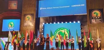 Cameroun :  Le Chan 2020 décolle, tirage au sort et composition des poules
