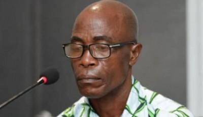 Côte d'Ivoire : Le père de l'adolescent retrouvé mort dans le train d'atterrissage d'un avion se rend à Paris pour la mise en bière du corps