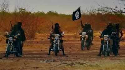 Mali : Cinq civils tués après une attaque d'assaillants armés à 80 km de la frontière avec le Burkina