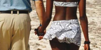 Sénégal : Aminata drogue son copain toubap et lui vole 17 millions de FCfa