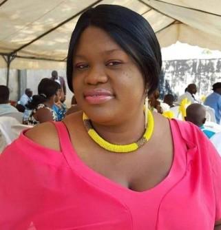 Côte d'Ivoire: Drame, décès tragique de la fille du ministre Tchagba dans un accident de circulation