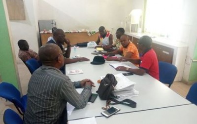 Côte d'Ivoire : Echec du projet immobilier « Sophia » pour les enseignants, les souscripteurs seront remboursés
