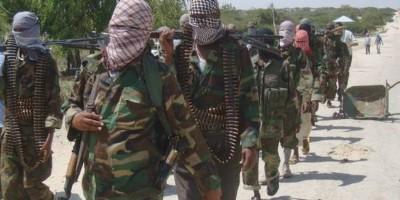 Somalie : Une attaque des shebabs contre deux bases militaires repoussée