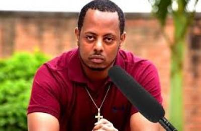 Rwanda : Suicide du chanteur gospel  Kizito, le régime de Kagame en RDC sous le feu des critiques