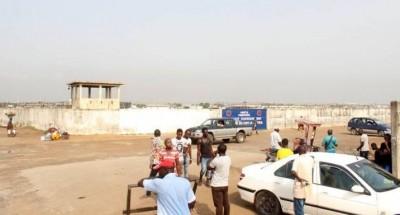 Côte d'Ivoire :  Le gouvernement annonce le rapatriement de la dépouille du «clandestin » Ani, vendredi et le démarrage de la deuxième phase de déguerpissement des populations en mars 2020