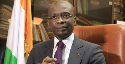 Côte d'Ivoire : Le procureur de la république saisi pour des propos tenus par un proc...