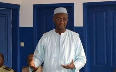 Côte d'Ivoire : Yamoussoukro, la Direction générale du Budget et des finances fait «...