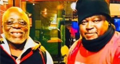 Côte d'Ivoire : L'agent de joueur Alfred Obrou détenu en Belgique depuis trois mois a recouvré la liberté