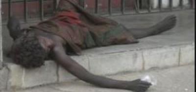 Côte d'Ivoire : Un individu surpris en plein ébats sexuels avec une « folle » déféré...