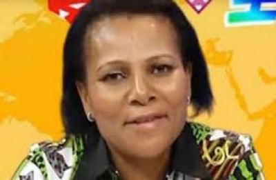 Lesotho : Thomas Thabane inculpé  vendredi du meurtre de son ex-épouse