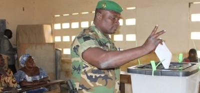 Togo : Présidentielle, le point à jour J-2