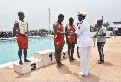 Côte d'Ivoire : Un championnat militaire pour monter en puissance dans les prochaines phases, selon le Général Lassina Doumbia