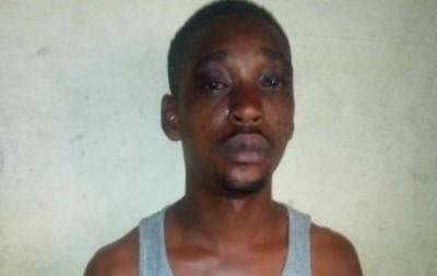 Côte d'Ivoire : Le commanditaire  présumé de l'assassinat  de  l'agent de transfert d'argent à Yopougon mis aux arrêts