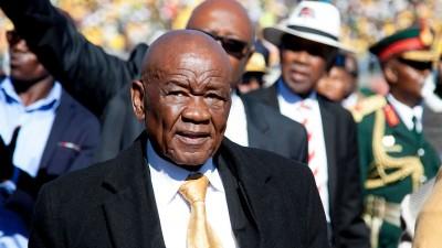 Lesotho : Le Premier ministre s'envole pour l'Afrique du Sud le jour de son inculpation pour meurtre