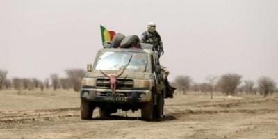 Mali : Trois morts dans le rang des Famas lors d'une attaque « terroriste » près deTombouctou