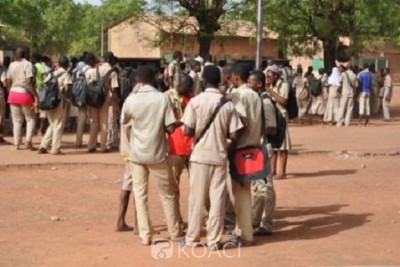 Burkina Faso : Interdiction de vente d'alcool et de tabac dans un rayon de 400m des é...