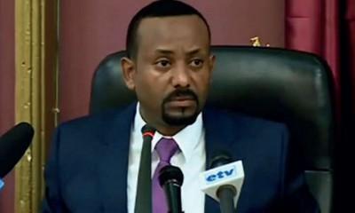Ethiopie : Un attentat à la bombe fait 29 blessés lors d'un meeting de soutien au Premier ministre