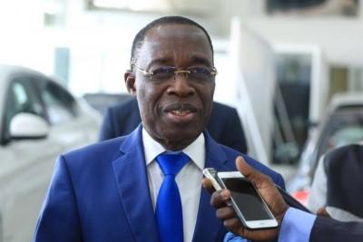 Côte d'Ivoire : Les victimes des maladies génétiques rares interpellent le ministère de la santé et de l'hygiène publique