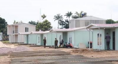 RDC : Programme de 100 jours, le président de la communauté libanaise mis aux arrêts...