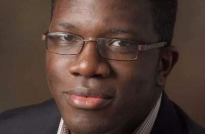 Côte d'Ivoire : Après le décès tragique de sa fille, le ministre Tchagba perd un autr...