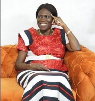 Côte d'Ivoire : Report Sine die de la table ronde des femmes pour la paix,  le choix...