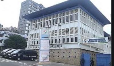 Côte d'Ivoire : De nouvelles nominations à la police nationale, Timité Namory quitte la police économique pour la criminelle