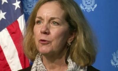 Togo-USA : Résultats de la présidentielle, les USA se démarquent et recommandent…