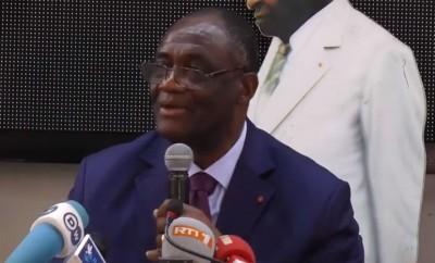 Côte d'Ivoire: Guikahué révèle que les  CNI sont offertes de manière frauduleuse alors que la banque mondiale a octroyé 30 milliards de FCFA pour l'identification