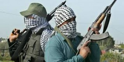 Nigeria : Des bandits ouvrent le feu sur des villageois et font 50 morts à Kaduna