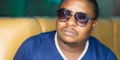 Côte d'Ivoire : Doudou Hermann, fils unique de feue Marie Louise Asseu aurait été retrouvé assassiné à Kiev