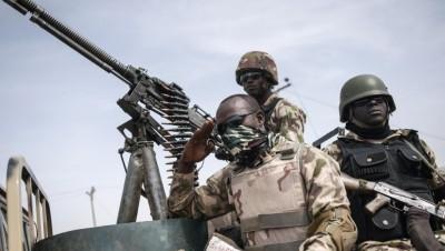 Nigeria : Six morts  dont quatre policiers  dans l'attaque d'une base de Damboa