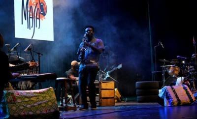 Côte d'Ivoire : MASA, le Canada pays invité, l'ouverture de la 11ème édition prévue à Abobo