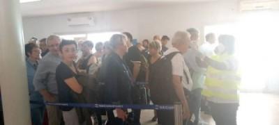 Mauritanie : Coronavirus, la Mauritanie renvoie 15 touristes italiens chez eux
