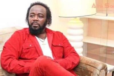 Côte d'Ivoire : Décès aux USA de l'artiste ivoirien Nts Cophie's des suites d'une longue maladie