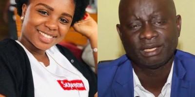 Sénégal : Un riche homme d'affaires arrêté pour viol présumé sur une jeune chanteuse
