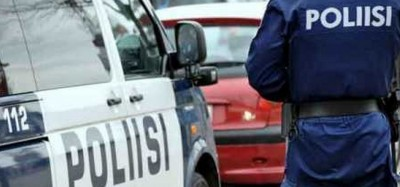 Liberia :  Un ancien rebelle sierra-léonais arrêté en Finlande pour des crimes au Libéria
