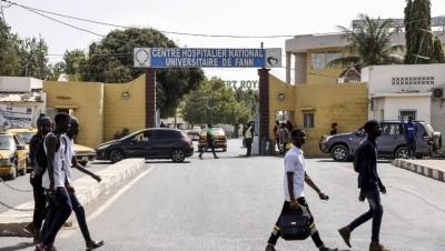 Sénégal : Coronavirus, les Sénégalais commencent à s'inquiéter alors que le pays compte 14 cas
