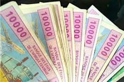 Cameroun  : La Beac adopte un axe stratégique pour la réduction des liquidités des banques en zone Cemac