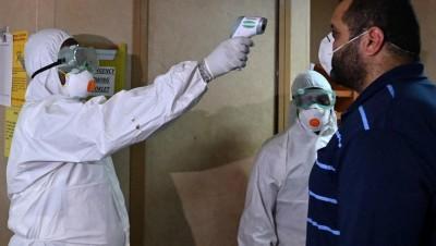 Burkina Faso : Le pays enregistre désormais 15 cas de coronavirus