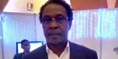 Côte d'Ivoire : Loi sur la copropriété, pour  Roger N'Doumy-Kouakou les Ivoiriens sont des mauvais payeurs