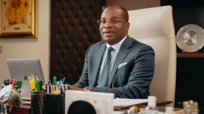 Côte d'Ivoire : 8eme édition des Journées carrières, depuis Gagnoa, Siandou Fofana annonce la création de 750 000 emplois dans le domaine du tourisme
